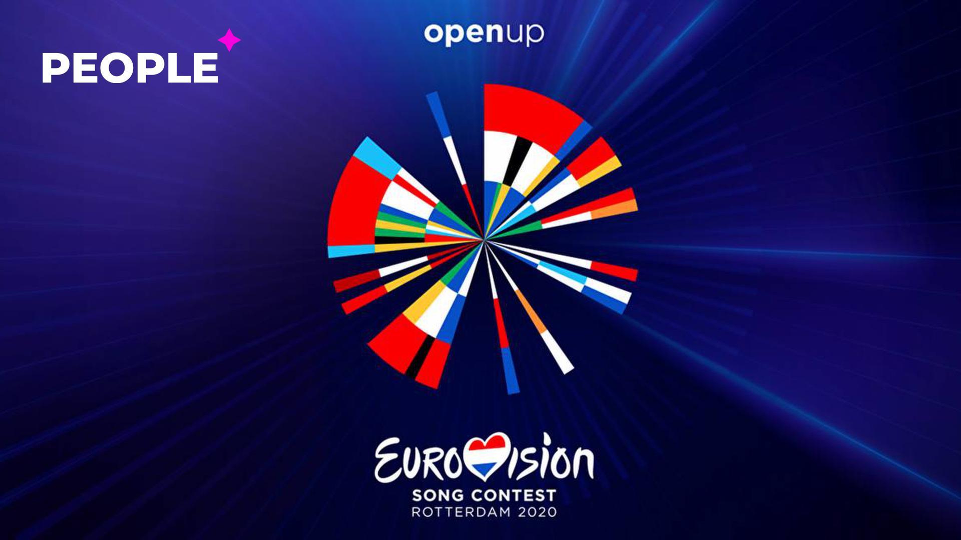 Стал известен победитель «Евровидения-2021» — видео