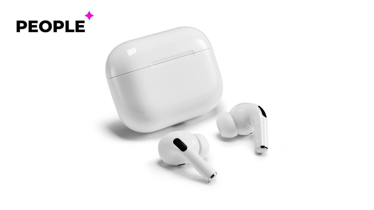 Стала известна дата презентации Apple AirPods 3 — фото