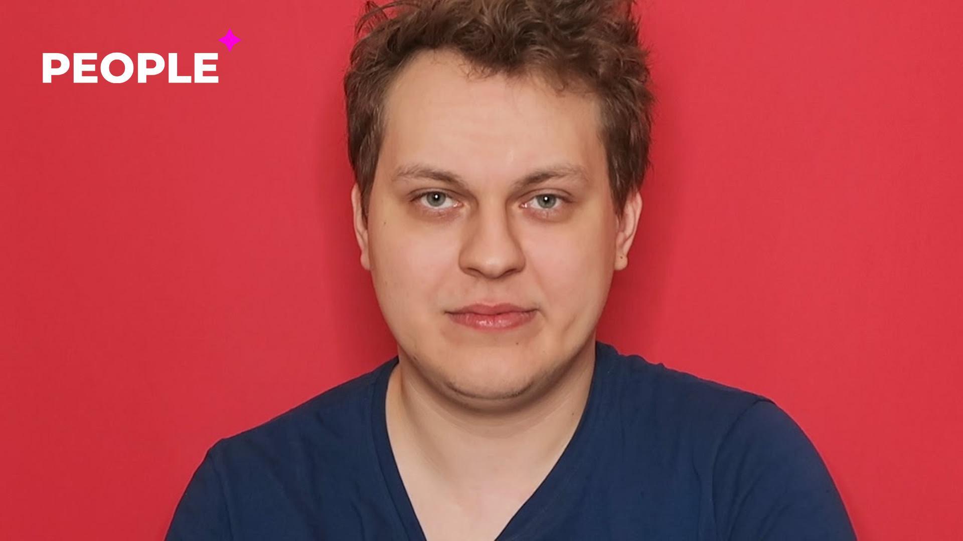 Блогера Юрия Хованского задержали по подозрению в пропаганде терроризма
