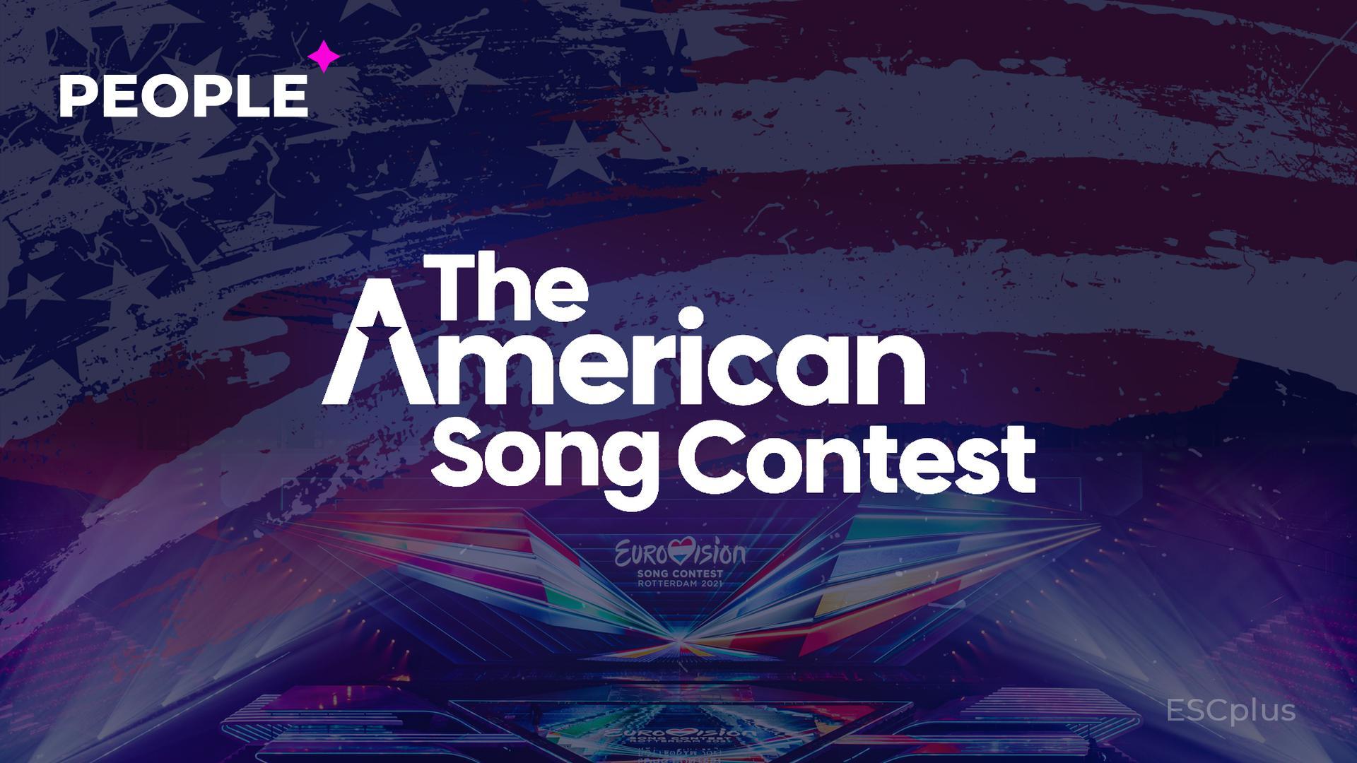 В США запустят свой аналог «Евровидения»