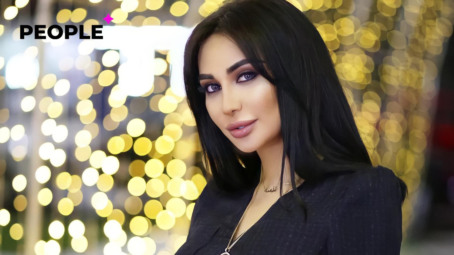 «Пусть будет лучше разведённым»: Муниса Ризаева рассказала о мужчине своей мечты — видео