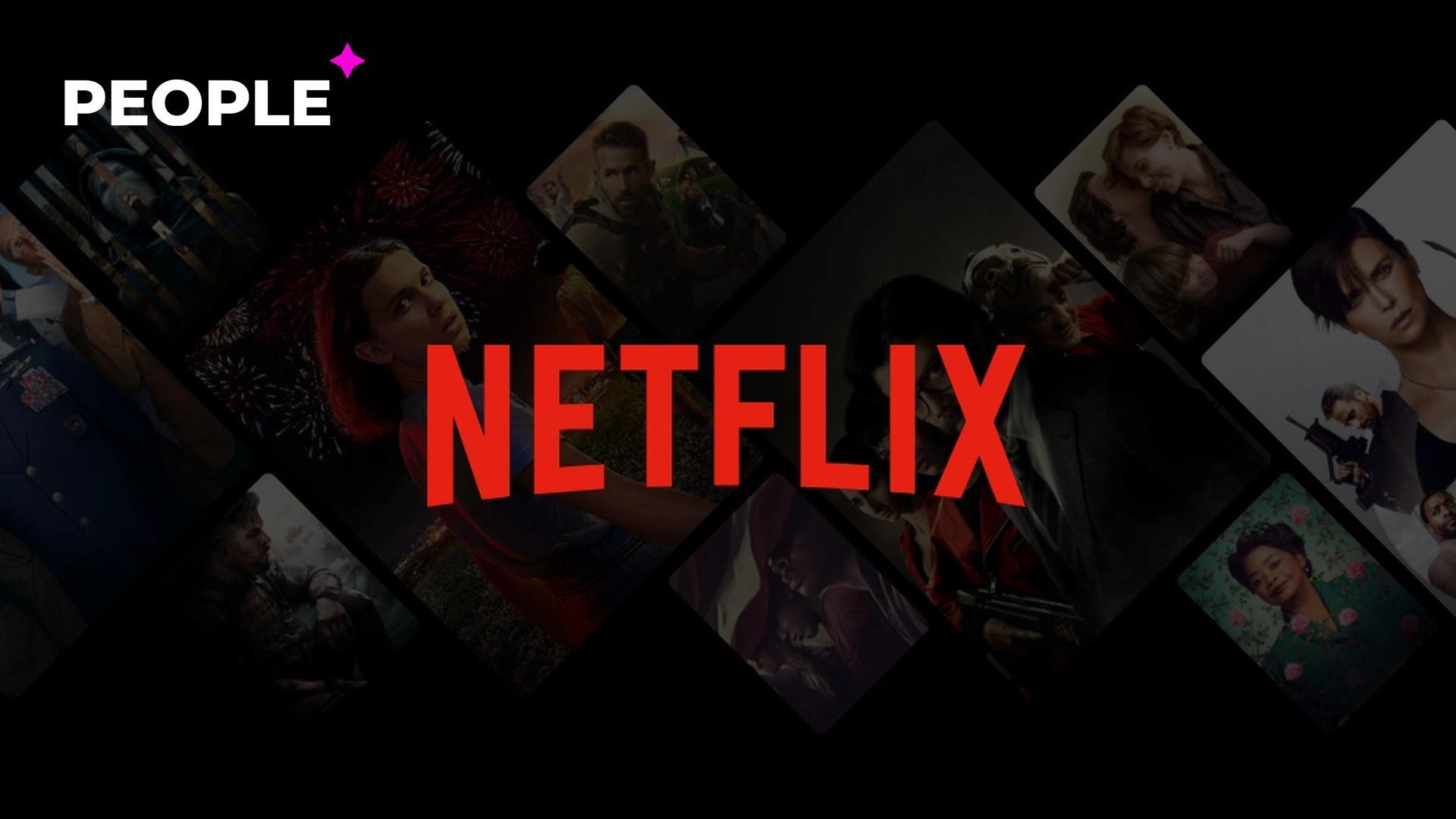В Узбекистане завершились съёмки фильма, который планирует приобрести Netflix — фото