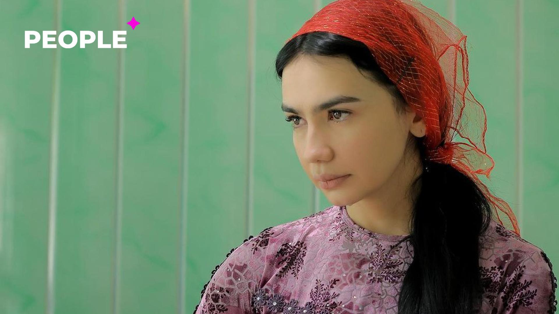 Актриса Азиза Якубова заявила, что готова снова опозорить мужа-изменника