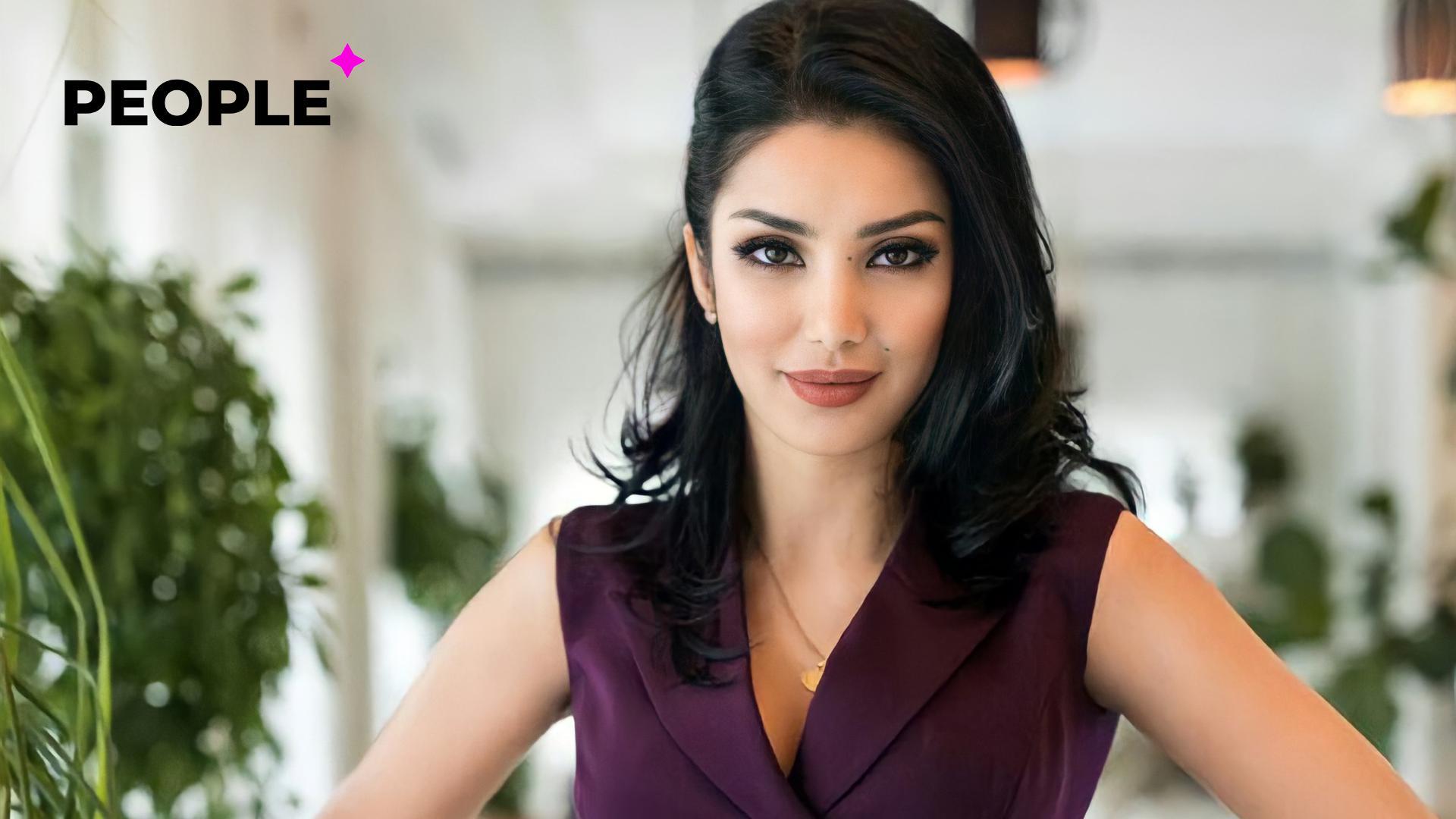 Мама Ситоры Фармоновой рассказала, что известный узбекский актёр собирался жениться на её дочери