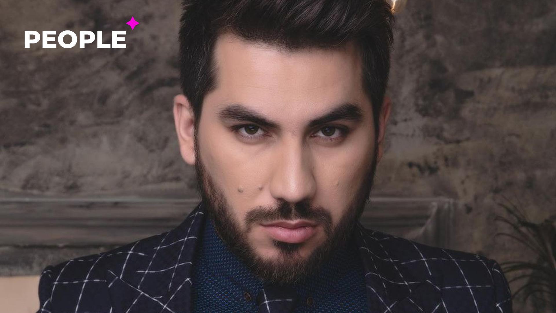 Узбекский певец унизил Ахада Каюма и назвал его «сумасшедшим»