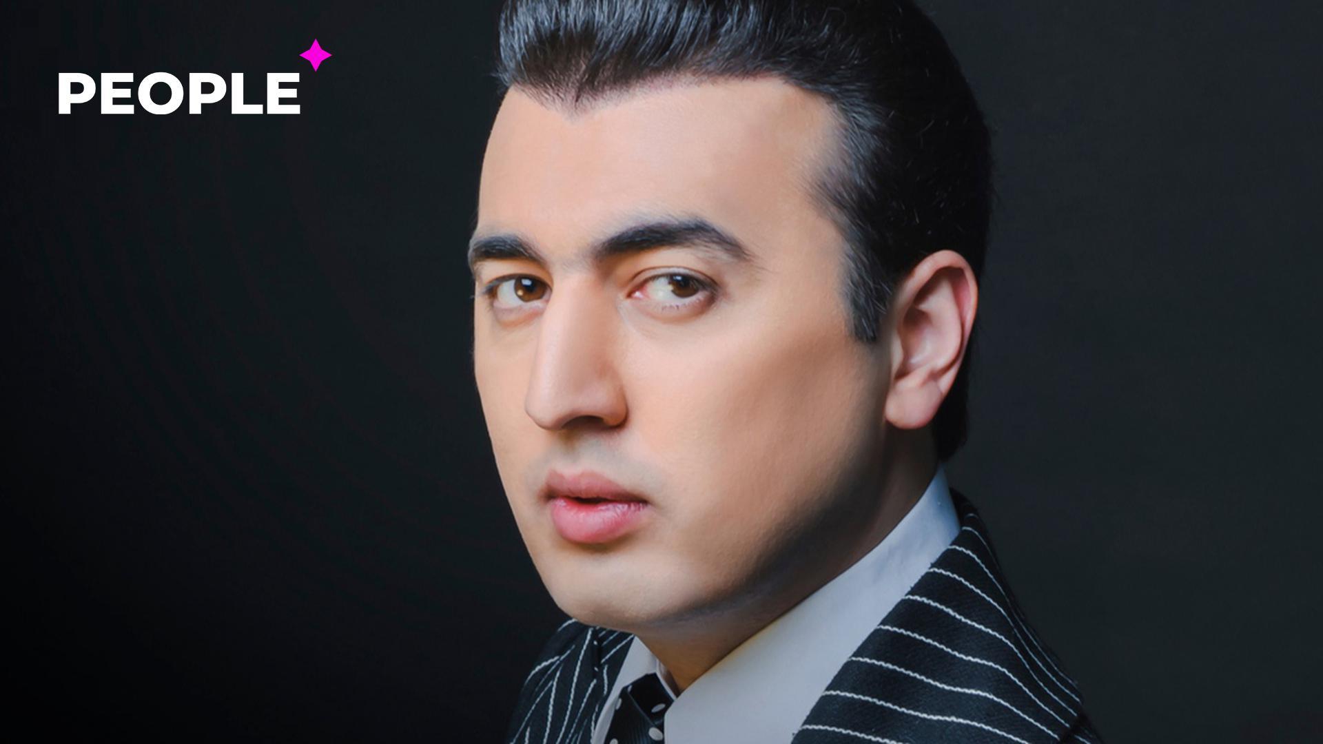 «Искусство — это не женское!»: певец Шохджахон Джураев жёстко раскритиковал женщин-артистов