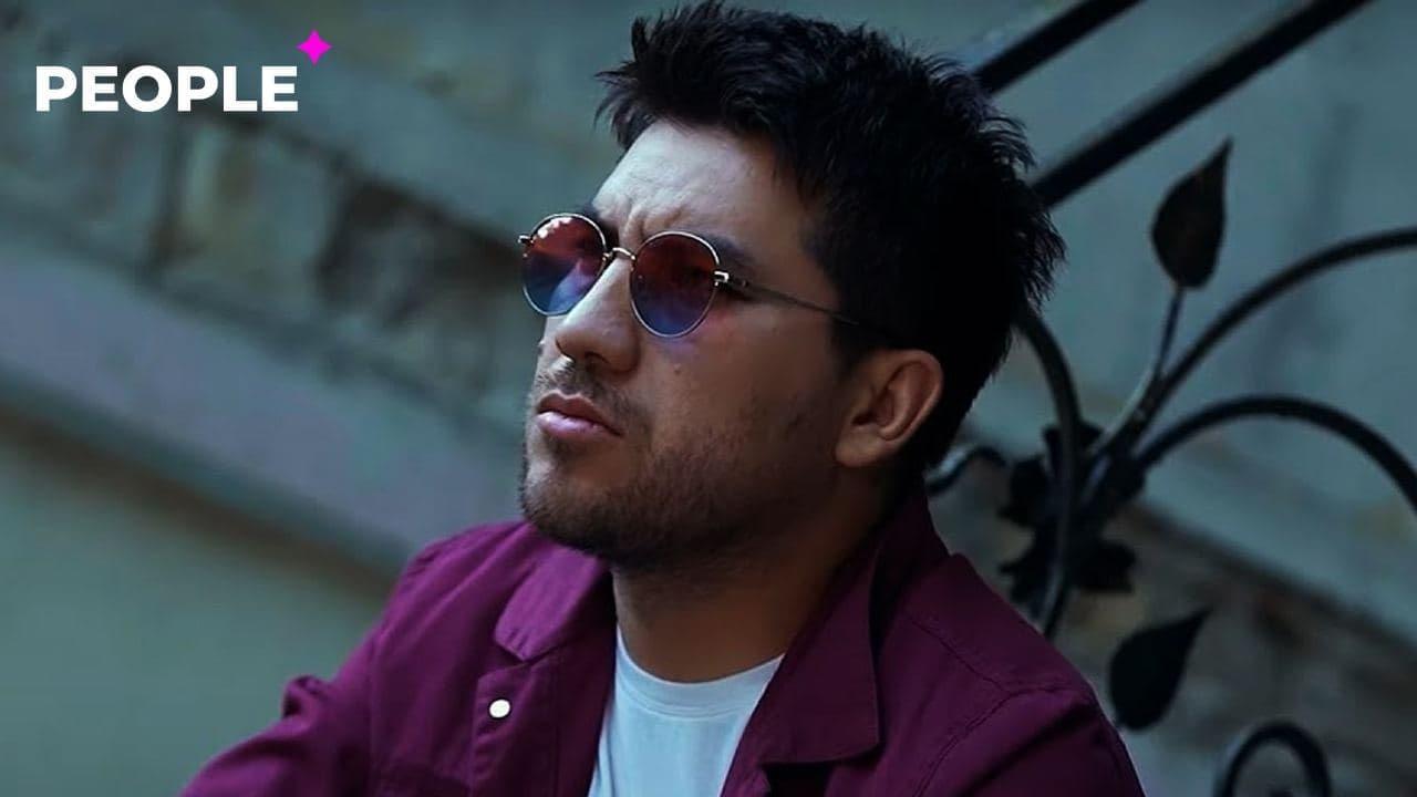 Скандальный режиссер Ахад Каюм выпустил 143 новых фильма за одну неделю