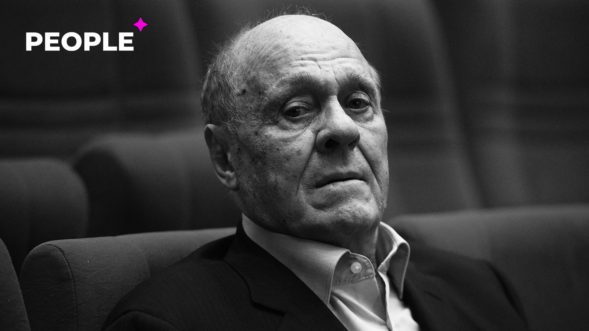 Режиссер культового фильма «Москва слезам не верит» скончался от тяжелой болезни