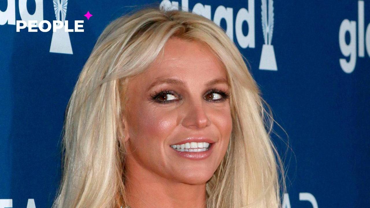 Адвокат Бритни Спирс нашел певице нового опекуна