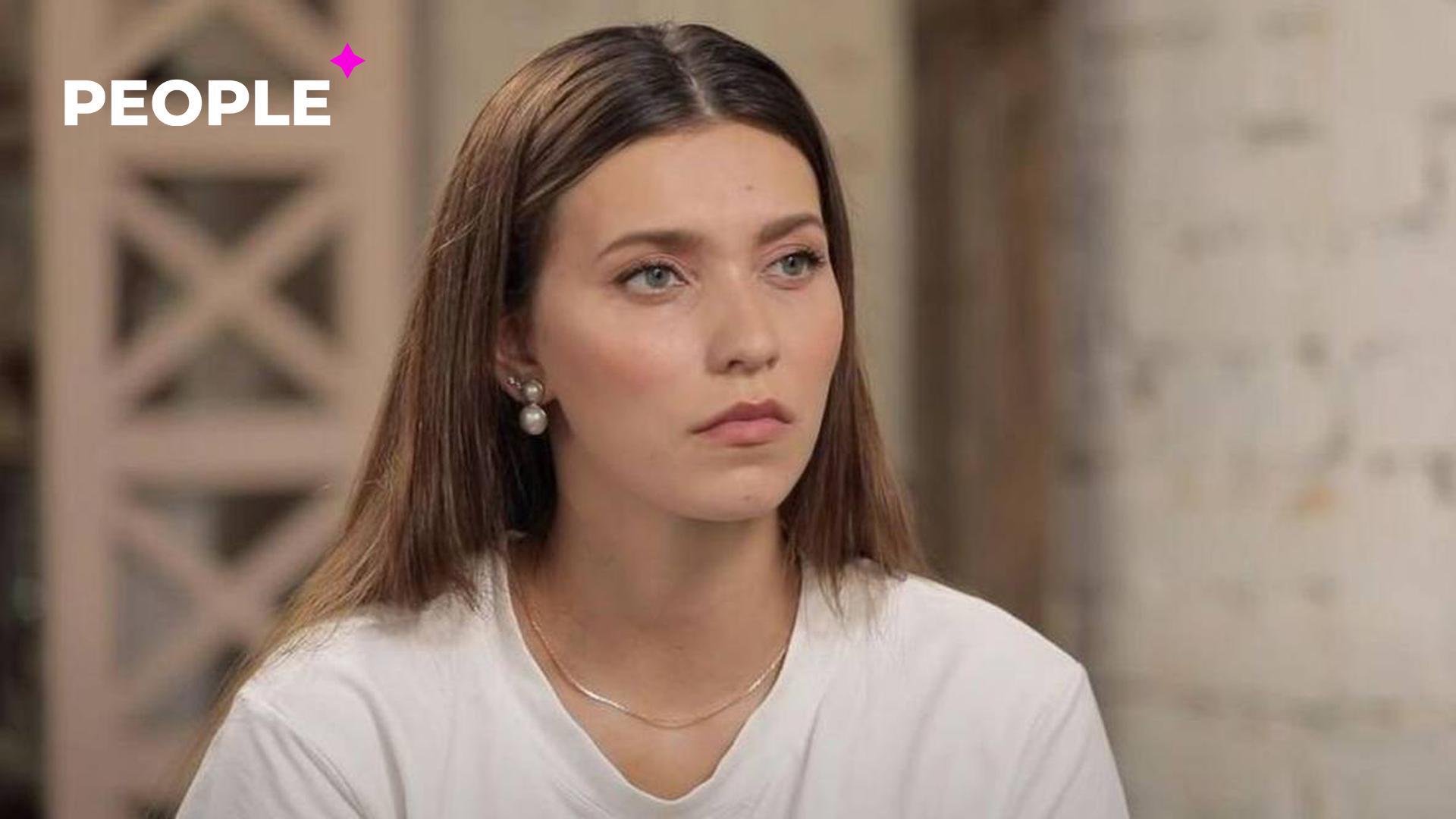 Регина Тодоренко напугала фанатов, рассказав о своем страшном заболевании