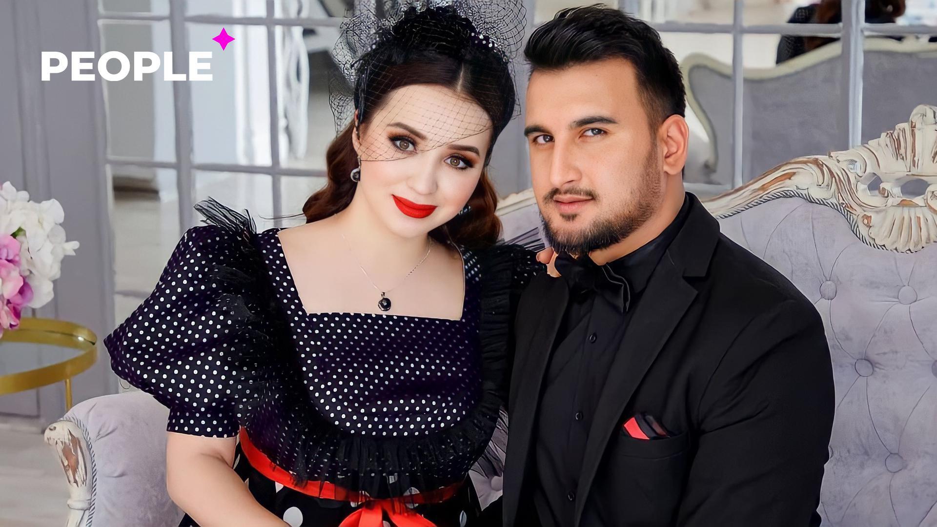 Марат Хамдамов признался, что чуть не сорвал свадьбу с Шахзодой Мухаммедовой из-за отсутствия денег