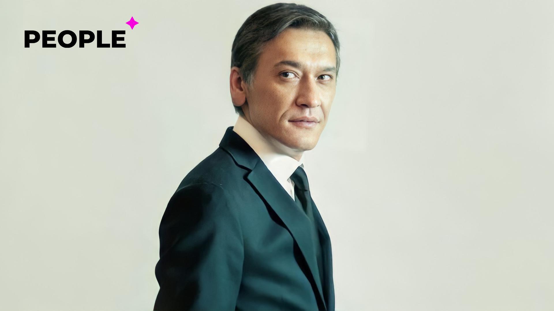 В Сети похоронили актера Джавахира Закирова