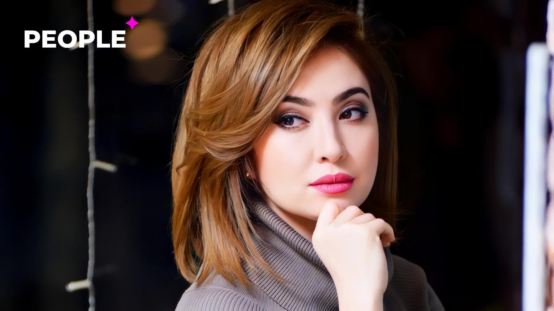 Певица Севинч рассказала о готовности выйти замуж во второй раз