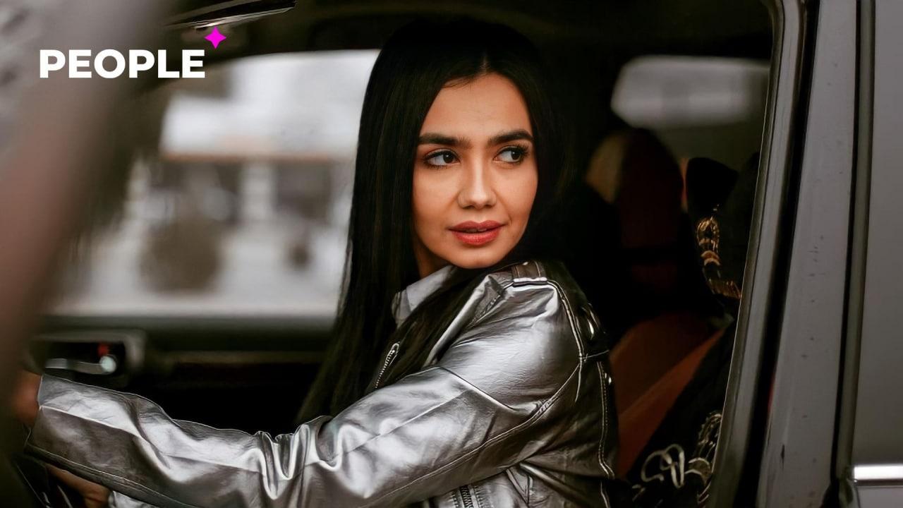 «Мне скучно»: Азиза Якубова пожаловалась, что из-за карантинных ограничений проводятся маленькие свадьбы