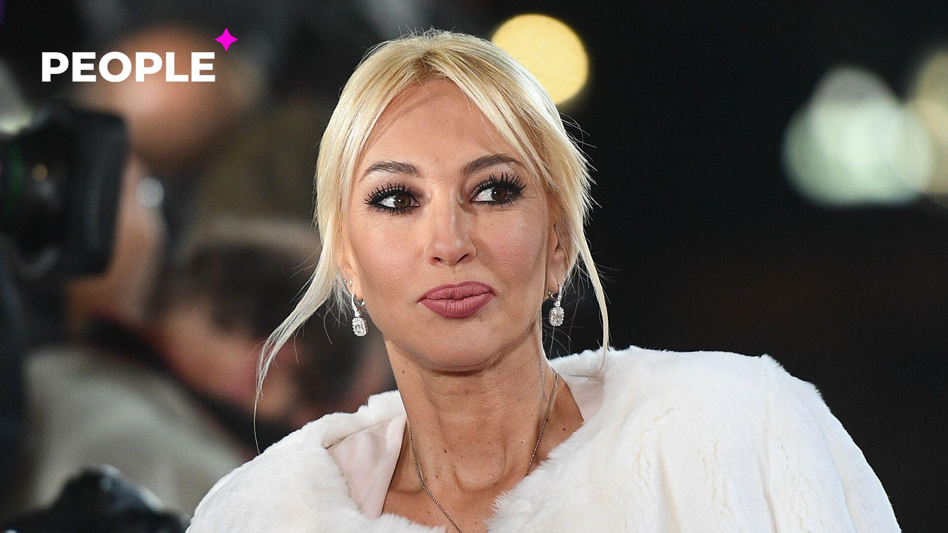 Лера Кудрявцева жестко поставила на место режиссера, который оскорбил ее