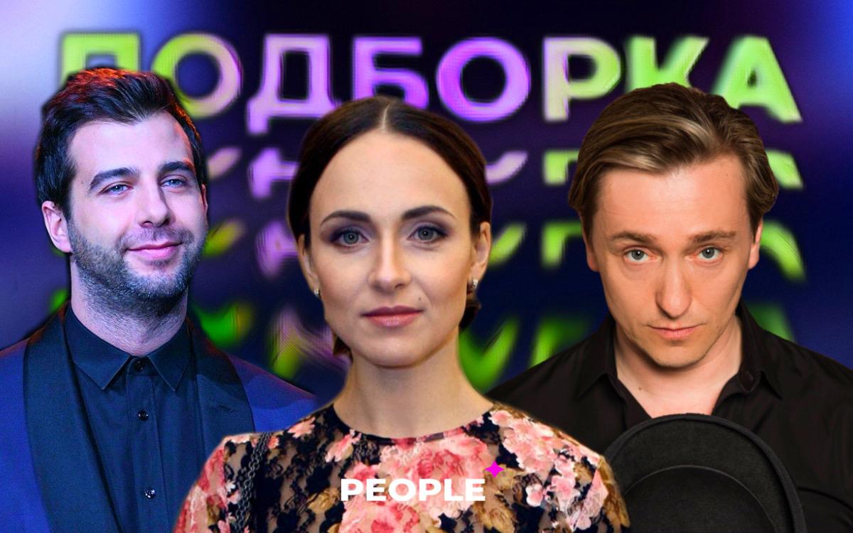 «Высоцкий» и «Джентельмены удачи»: зарубежные фильмы и сериалы, которые были сняты в Узбекистане