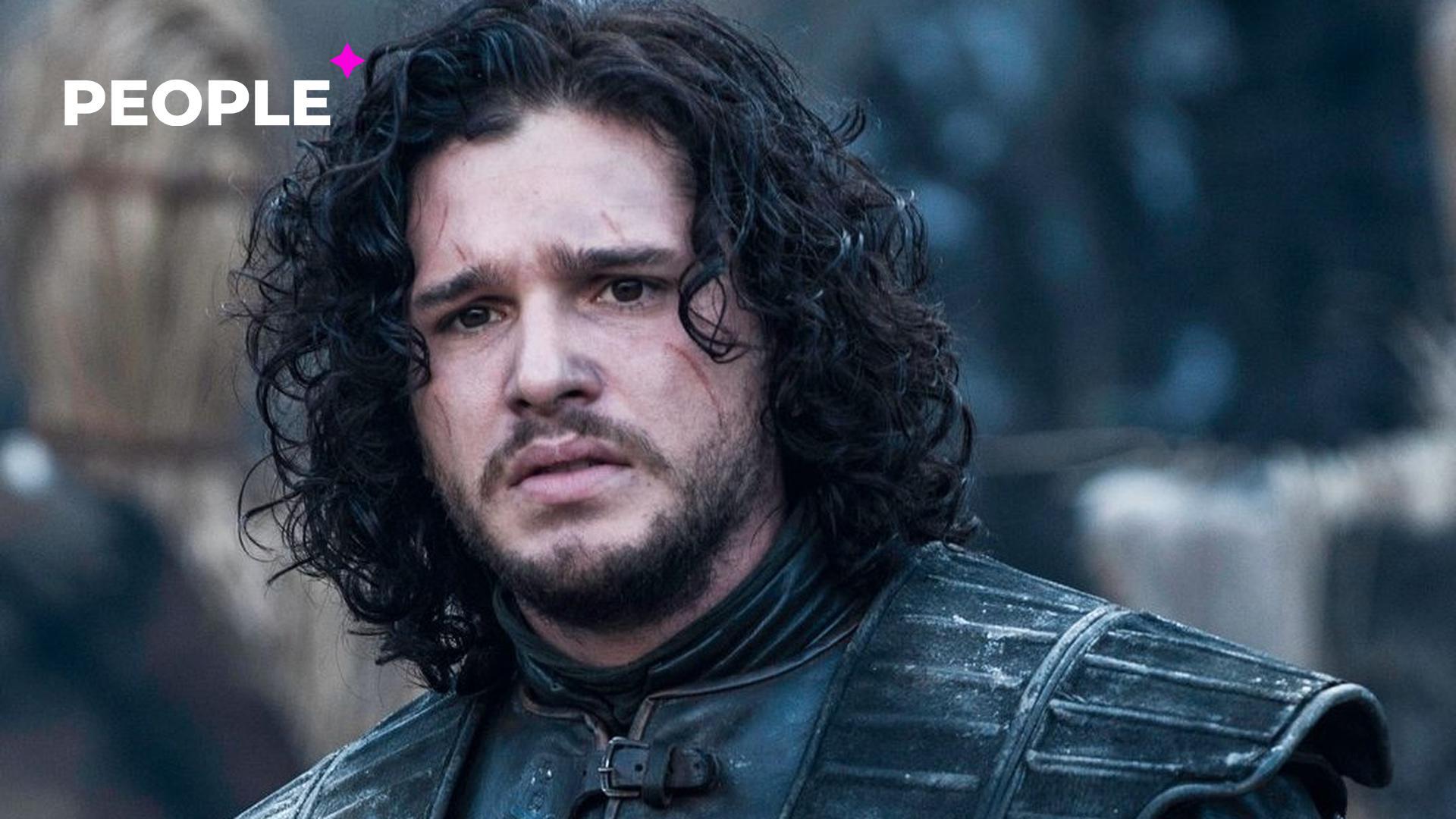 Звезда «Игры престолов» заявил, что из-за финала сериала попал в рехаб с психическими проблемами