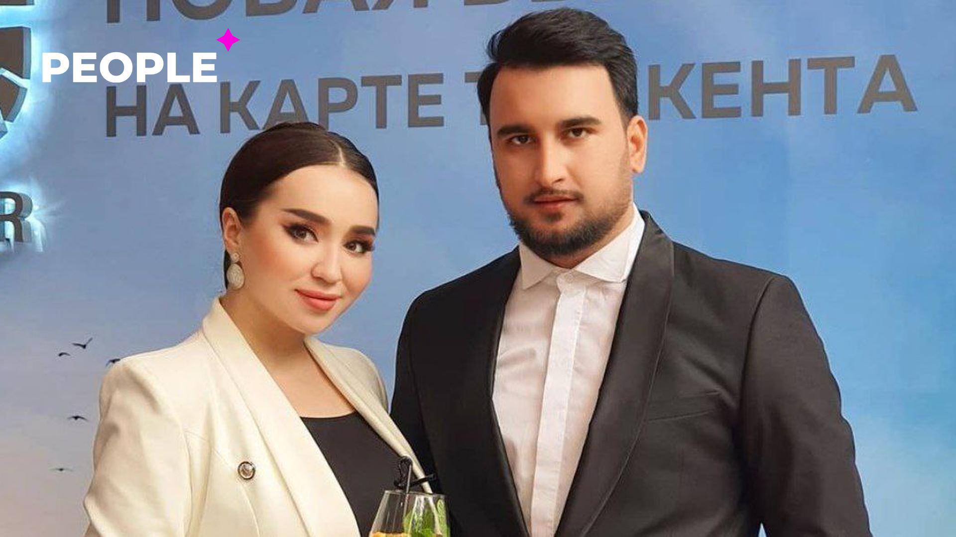 Муж Шахзоды Мухаммедовой запускает реалити-шоу с призом в 50 тысяч долларов