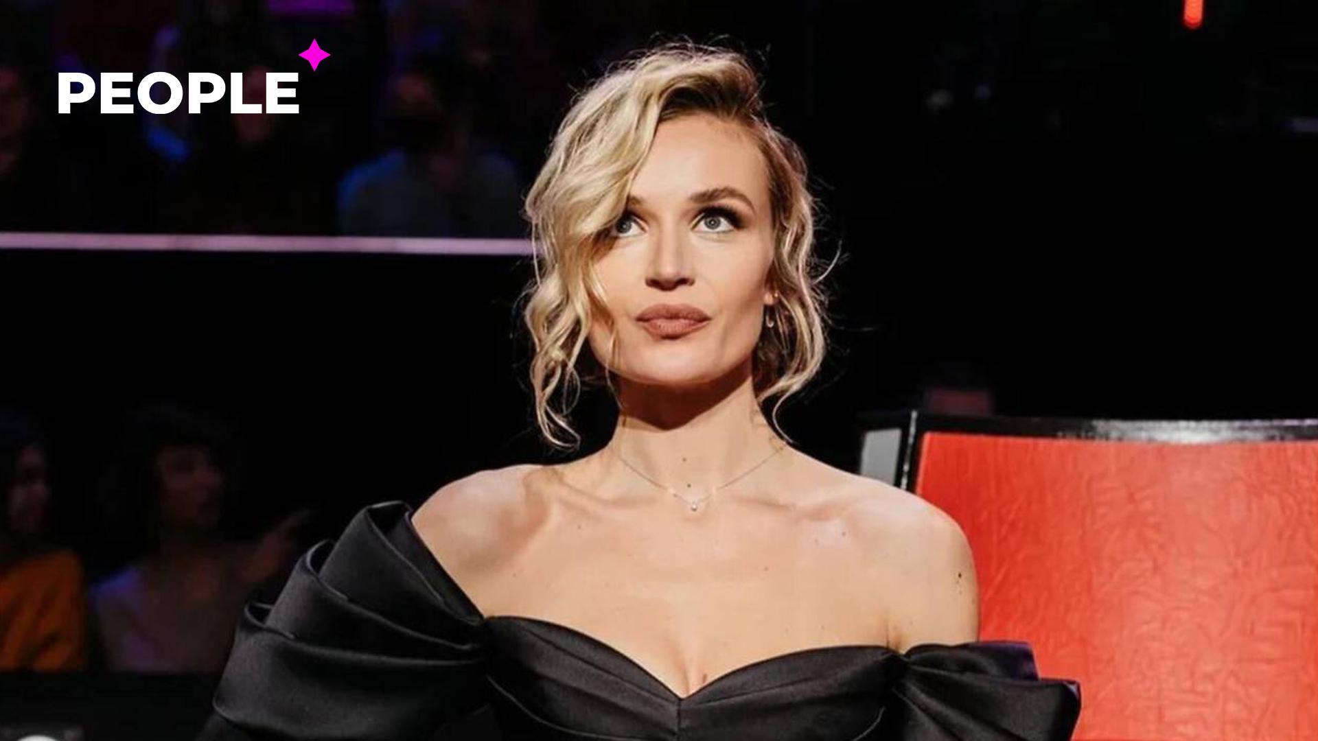 Полина Гагарина оправдалась за вранье в новом скандальном клипе