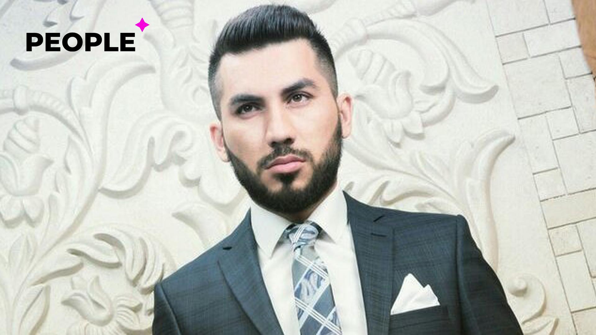 Скандальный режиссер Ахад Каюм раскрыл стоимость рекламы на своей странице в Instagram