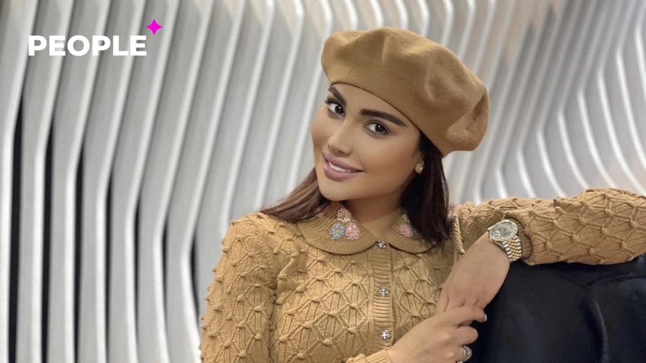 Певица Муниса Ризаева купила себе дом в Дубае за 400 тысяч долларов – фото