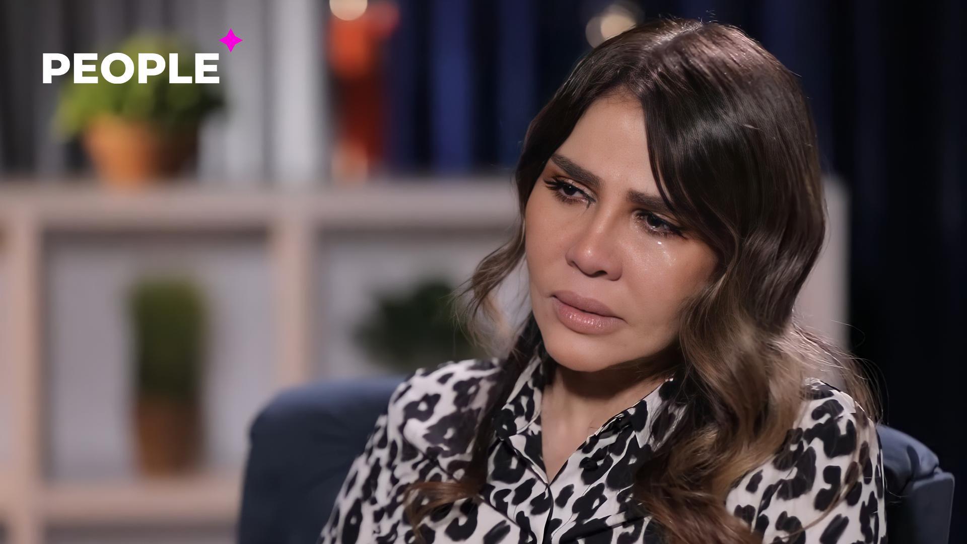 «Я думала, что это конец»: Озода Нурсаидова со слезами вспомнила о своем 15-летнем запрете в Узбекистане
