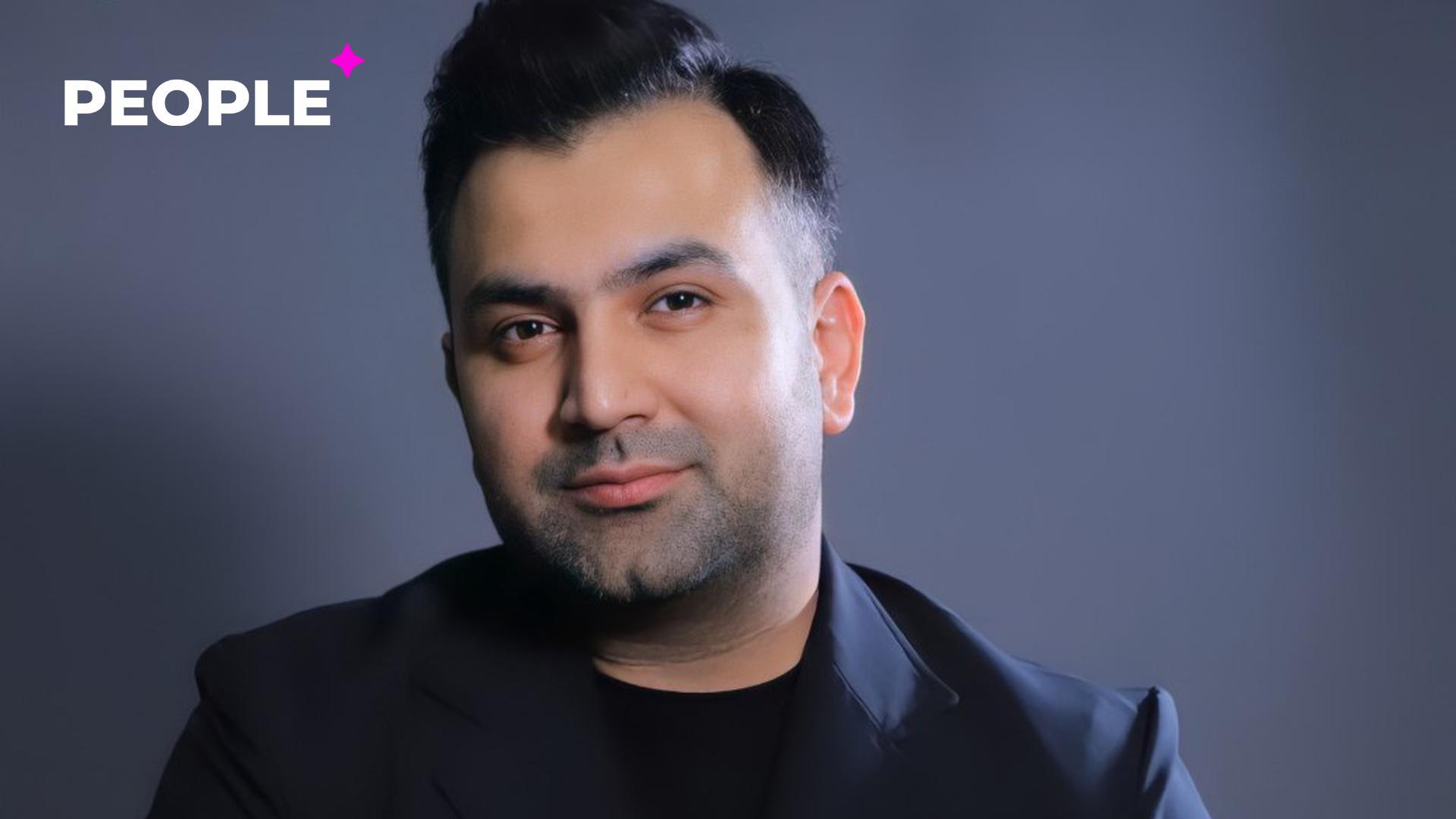 Певец Имран ответил на обвинения в плагиате армянской песни