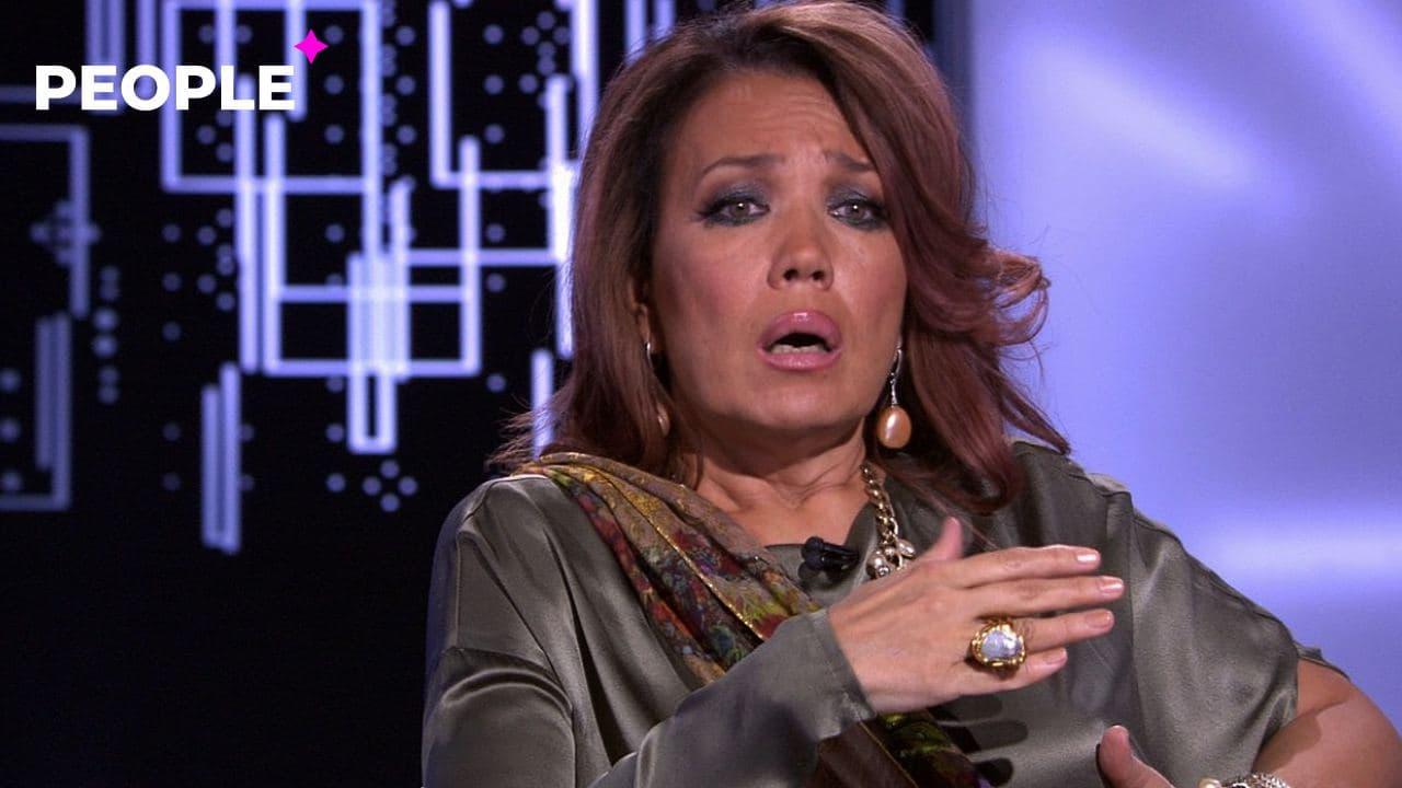 Певица Азиза сбежала от молодого итальянского жениха накануне свадьбы