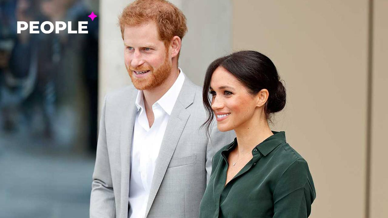 Принц Гарри и Меган Маркл задолжали десятки тысяч долларов
