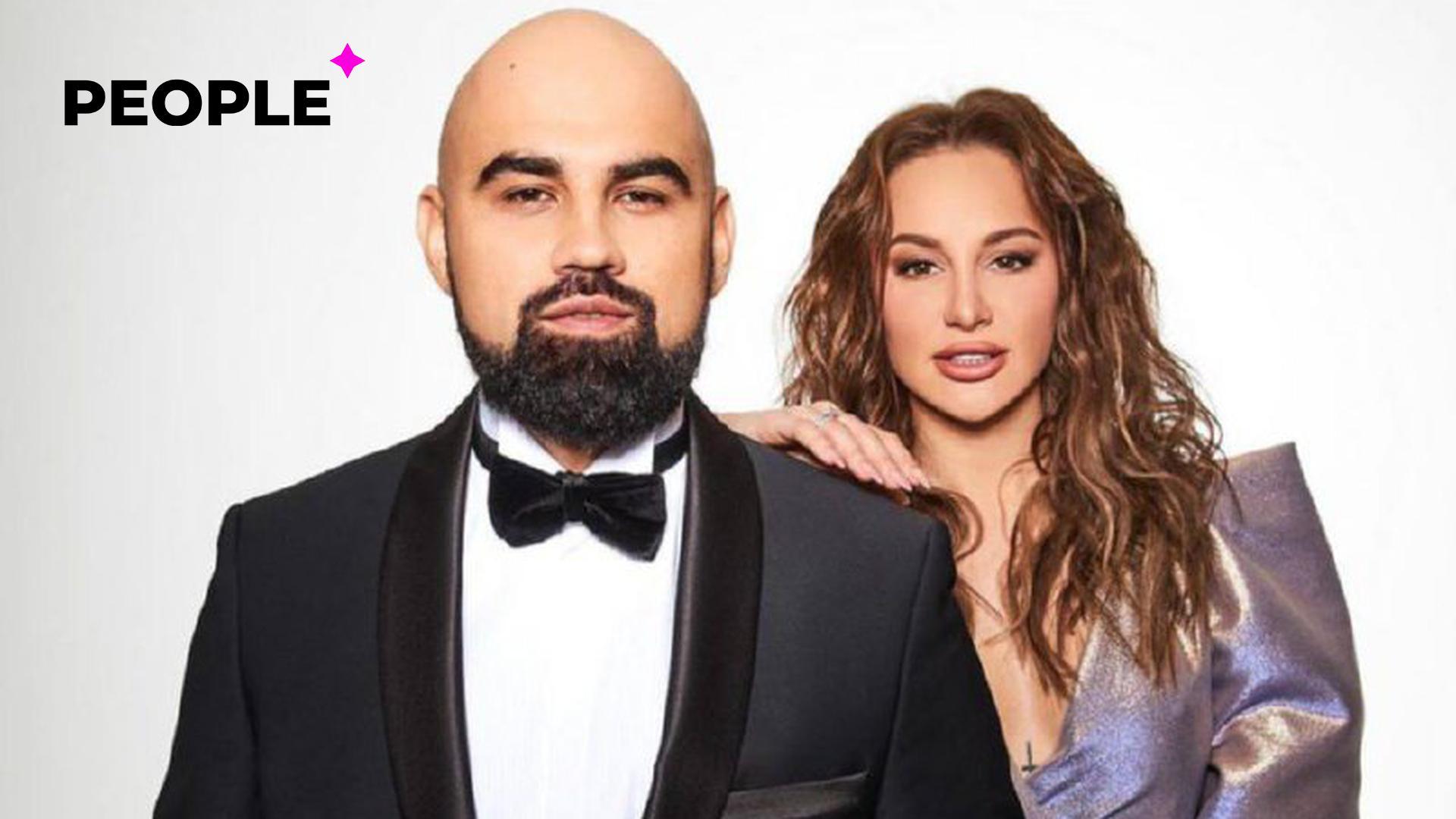 Солистка дуэта Artik&Asti оскорбила тиктокеров из-за многомиллионных заработков