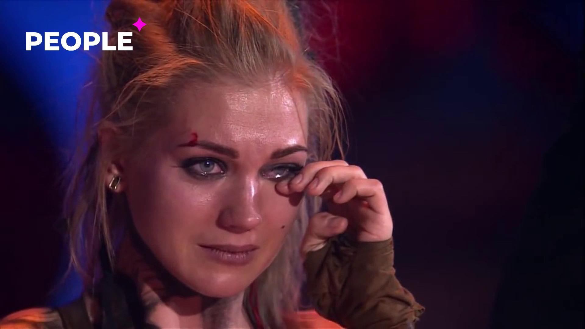 «Давление 200 и кровь из носа»: звезда «Интернов» шокировала страшными подробностями об ухудшении ее здоровья