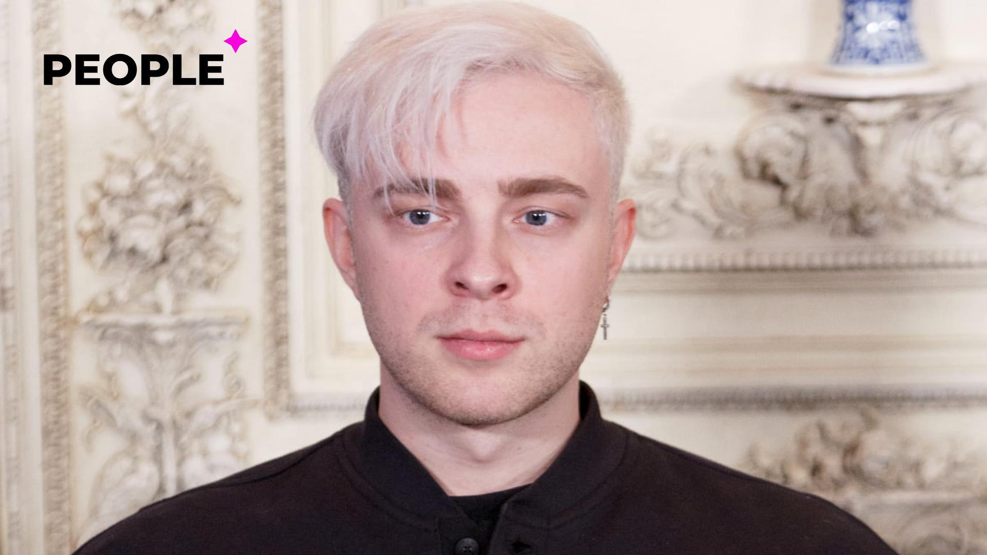 Бывшая девушка Егора Крида призналась, что он постоянно ей изменял