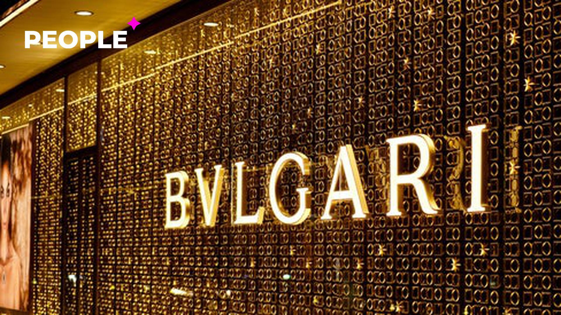 Неизвестные ограбили магазин Bulgari почти на 12 миллионов долларов