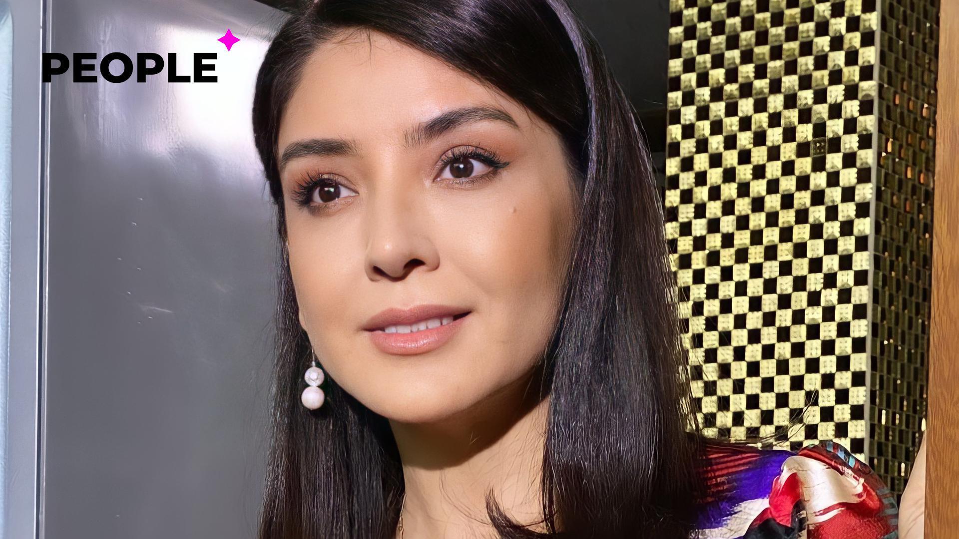 Актриса Рано Шодиева раскрыла секрет своей молодости