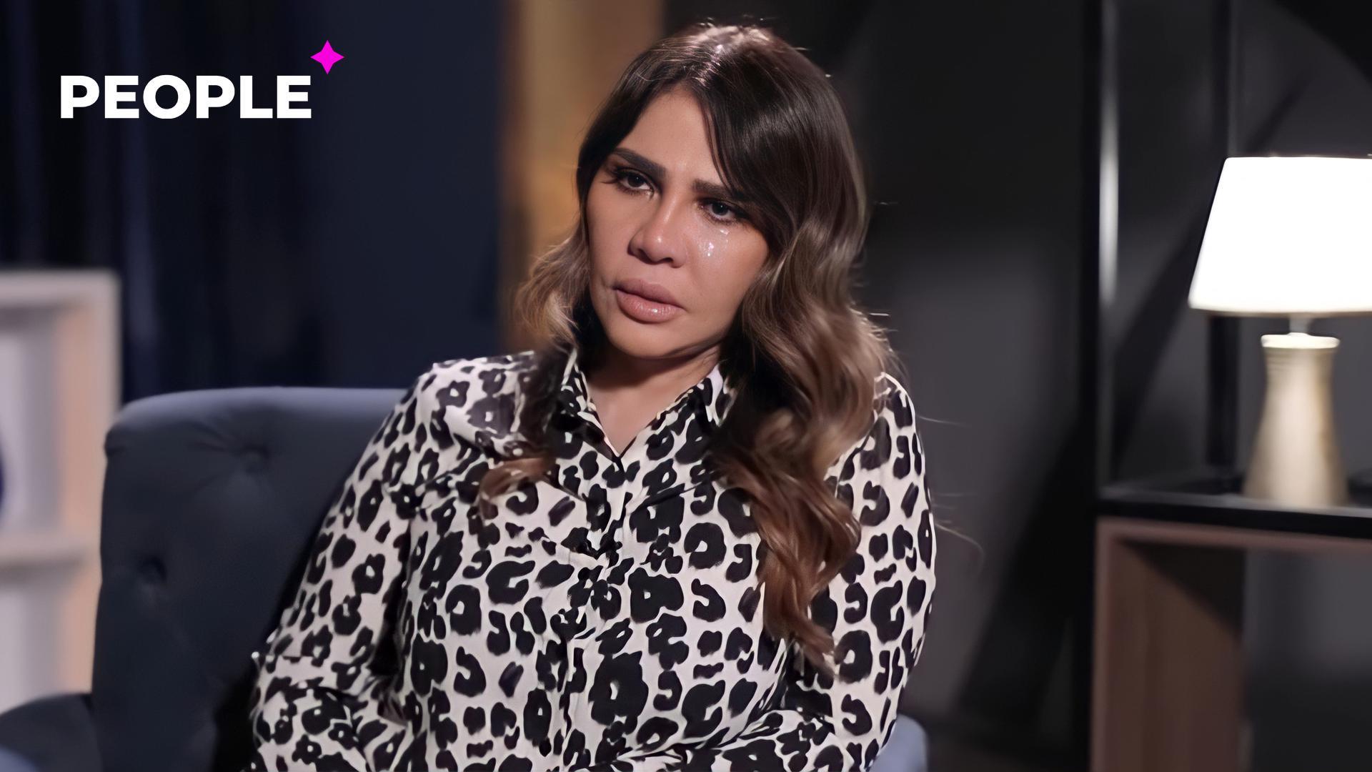 Озода Нурсаидова рассказала о своем 15-летнем запрете в новой песне