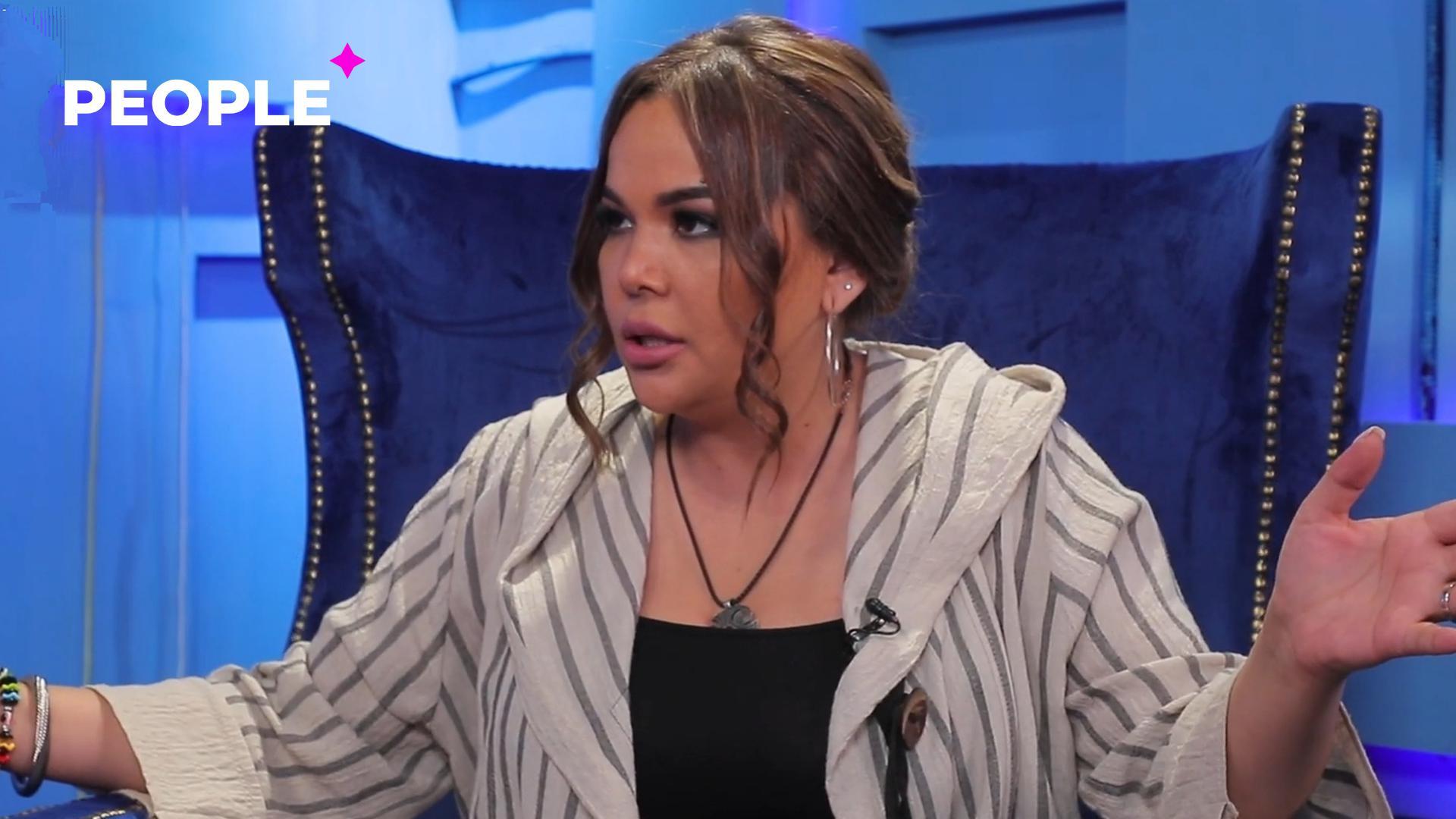 Певица Шоира Отабекова заявила, что получала непристойные предложения от народного артиста Узбекистана — видео