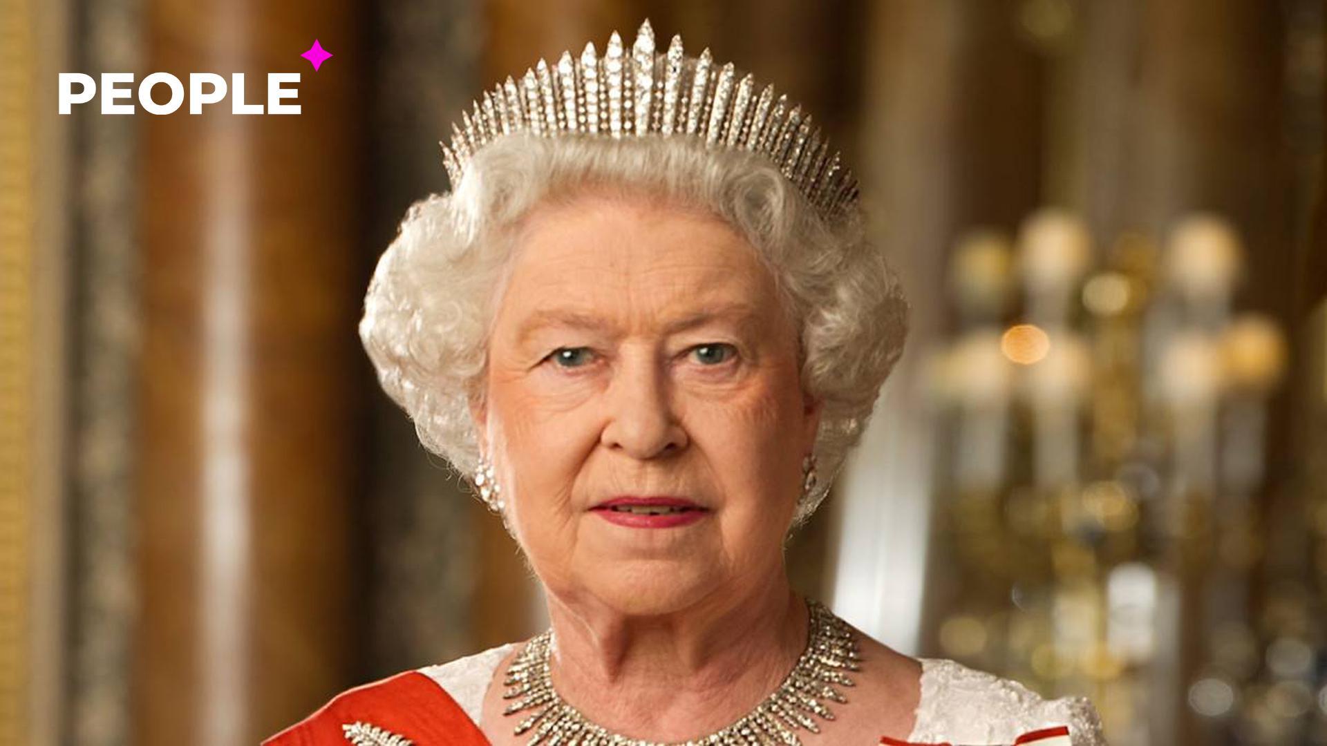Королева Елизавета II ищет уборщицу, которой будет платить 31 тысячу долларов
