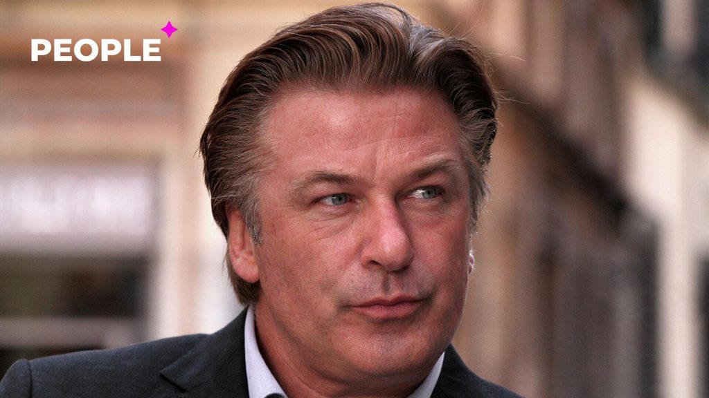 Голливудский актер убил оператора во время съемок фильма