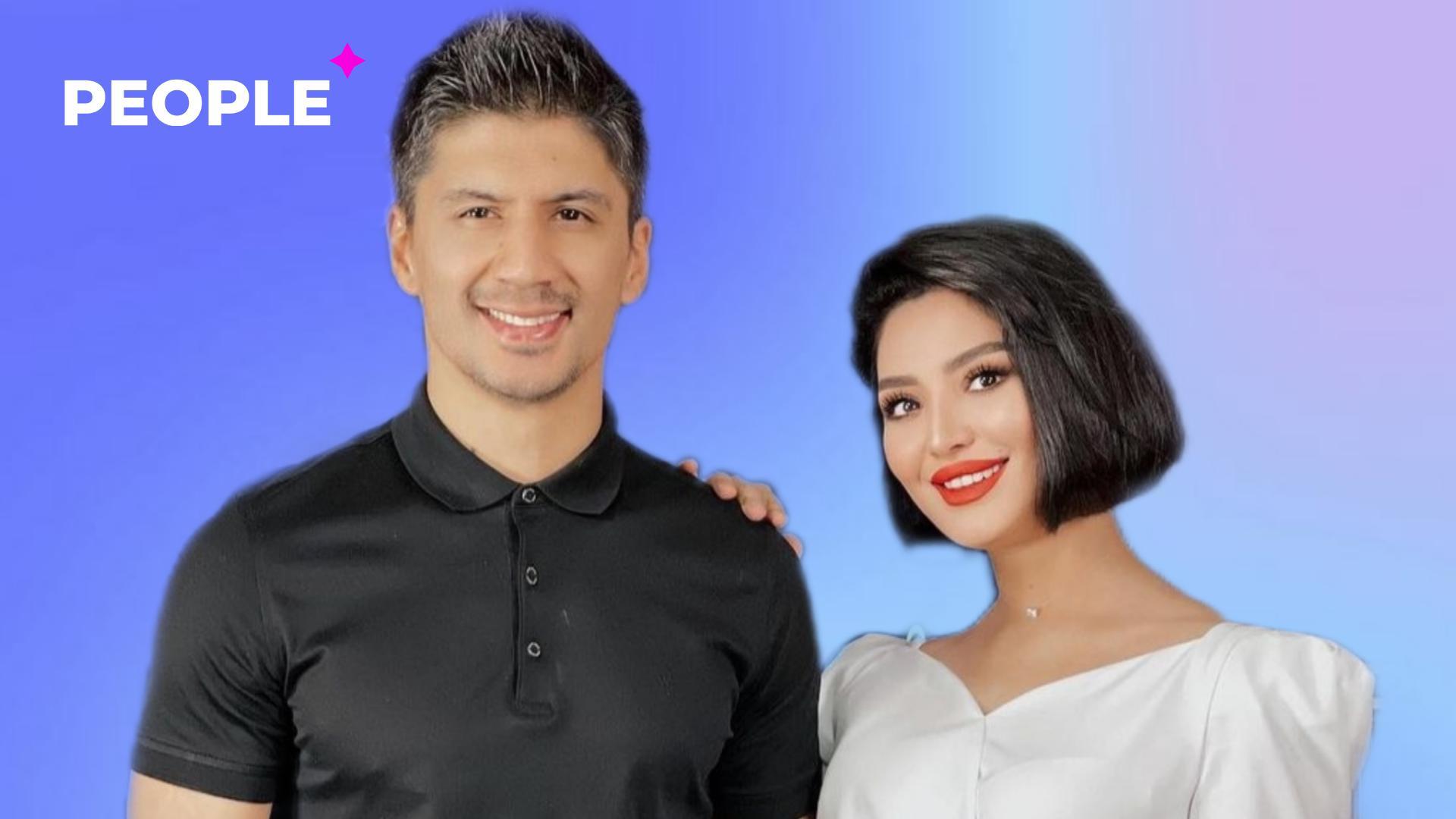 Йигитали Мамаджанов и Мукаддас Садуллаева стали владельцами столичного отеля