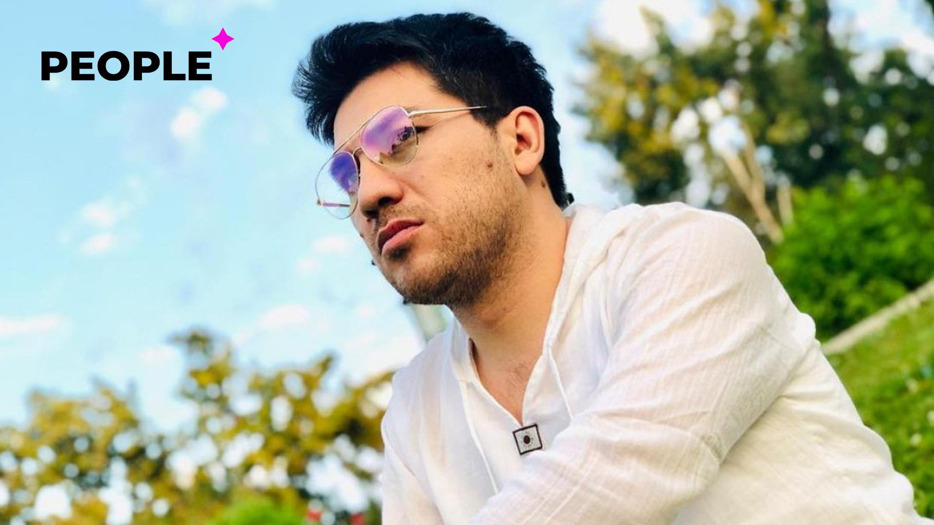 «Меня здесь не ценят»: Ахад Каюм заявил, что хочет переехать в Индию и снимать болливудские фильмы