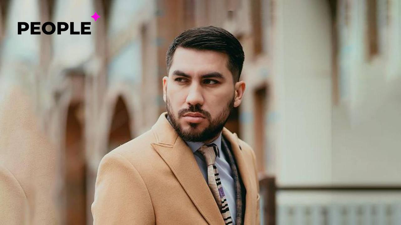 «Если встречу тебя, то изобью или убью»: узбекский певец пригрозил Ахаду Каюму смертью
