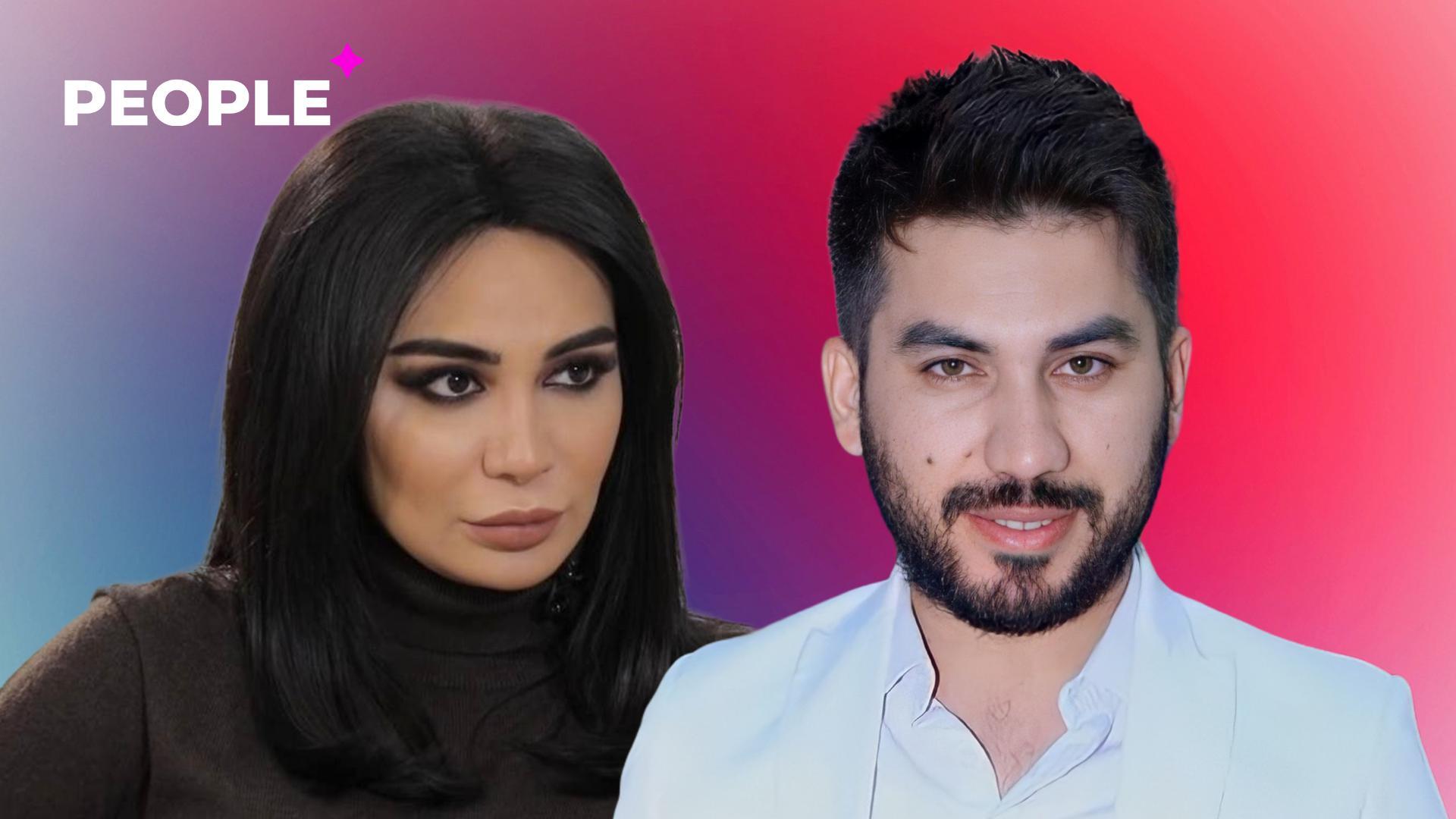 Скандальный режиссер Ахад Каюм заявил, что Муниса Ризаева предлагала ему деньги ради пиара — видео